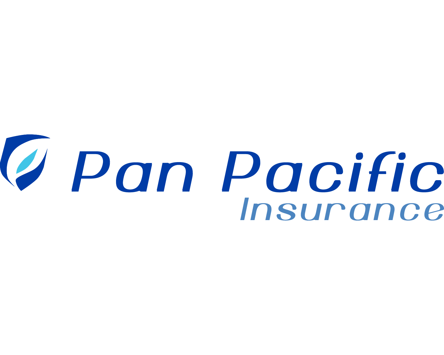 PT PAN PACIFIC INSURANCE