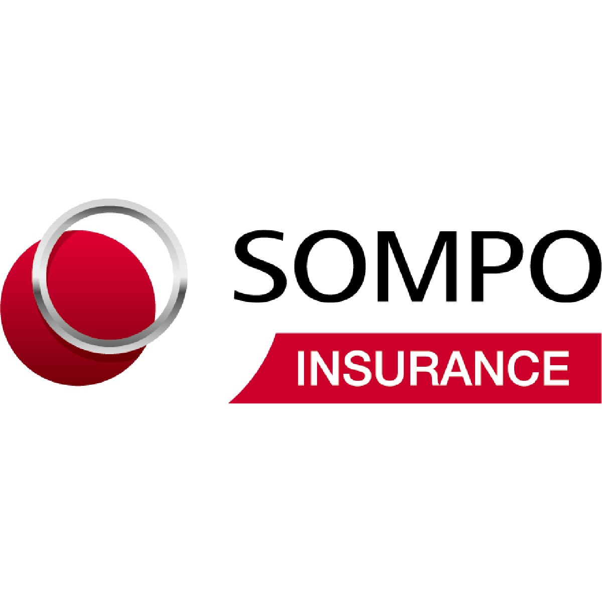 PT. Sompo Insurance Indonesia